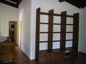 MRjohnnyBRICO™ montage de meubles en kit cuisine , TOULON