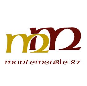 Monteur de meubles Limoges (monte-meuble-87 .fr)