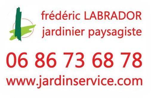 Jardinier Paysagiste Saint-Etienne (42000)