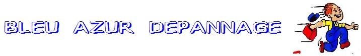 REPARATION – ENTRETIEN – INSTALLATION A DOMICILE — LANGUEDOC-ROUSSILLON.