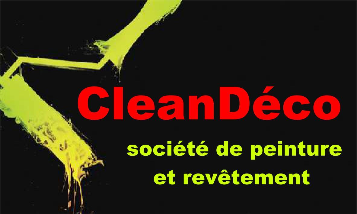 Cleandéco