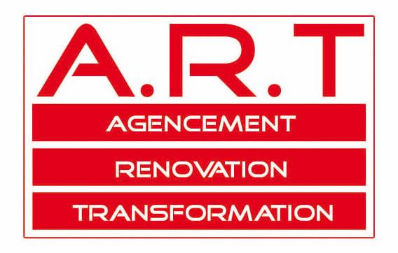 Agencement-Renovation-Transformation