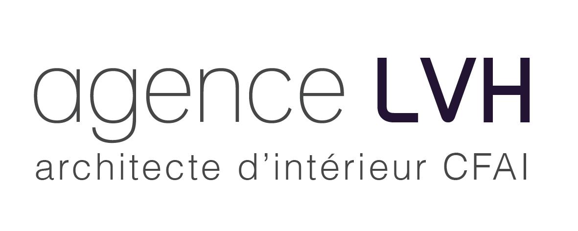 Agence LVH – Architecte d\'intérieur Lyon