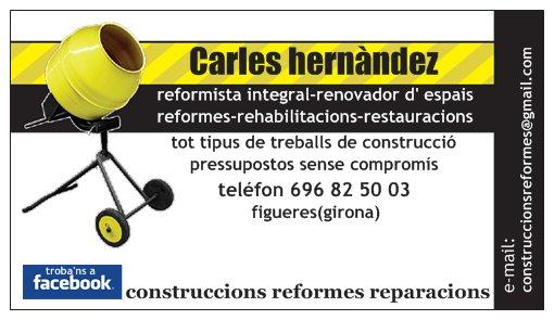maçon independant pour la renovation Perpignan