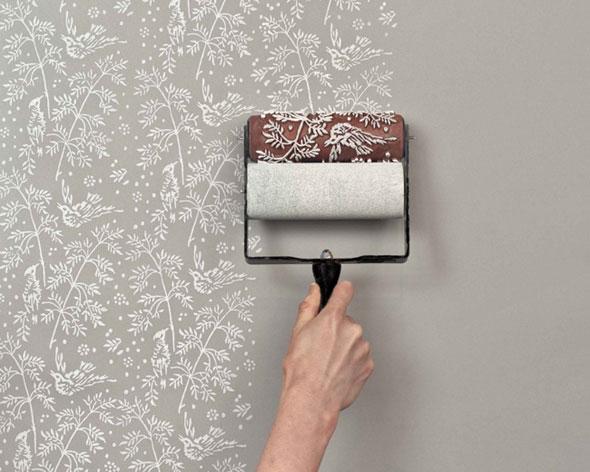 travaux peintures, tapisseries, pose de sols souples , consiels déco