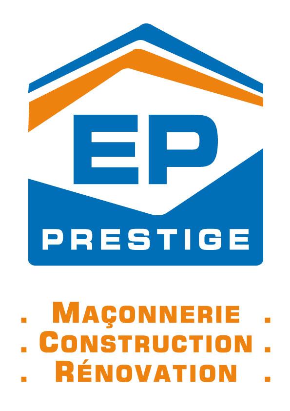 MACONNERIE.CONSTRUCTION.RENOVATION.PEINTURE