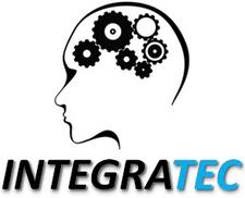INTÉGRATEUR DE SOLUTIONS INFORMATIQUES ET TECHNOLOGIQUES – CAGNES-SUR-MER