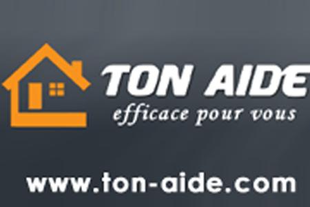 TON AIDE Entreprise générale du bâtiment (77500)