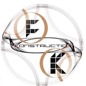 FK CONSTRUCTION à Toulon