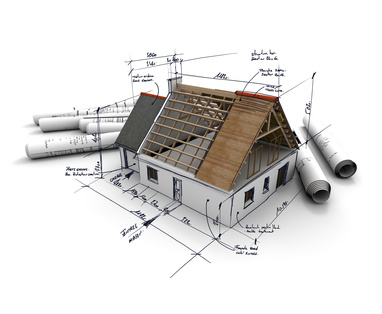 comstruction,macconerie charpenterie pas cher avec decennale