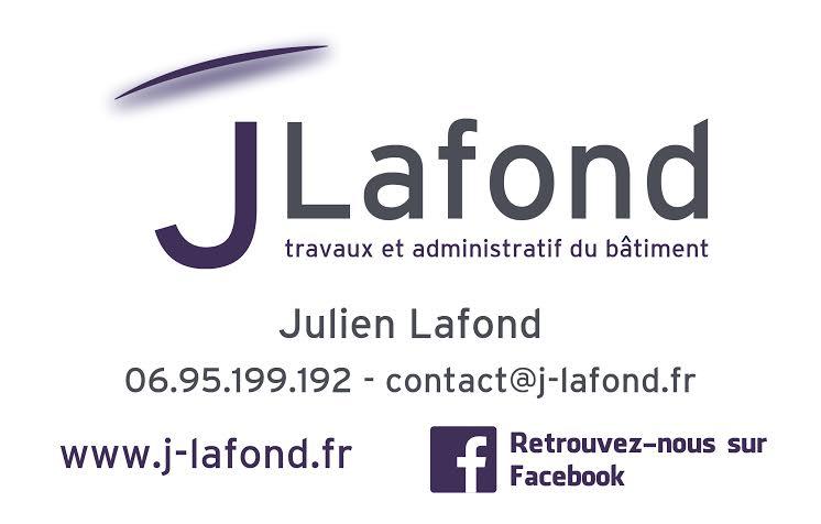 Entreprise Générale JLafond à Angers