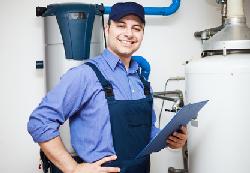 installateur-pompe-a-chaleur
