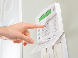alarme-anti-intrusion