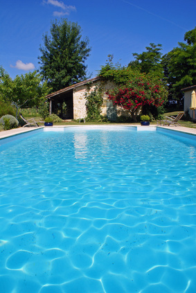 Piscine liner for Cout changement liner piscine