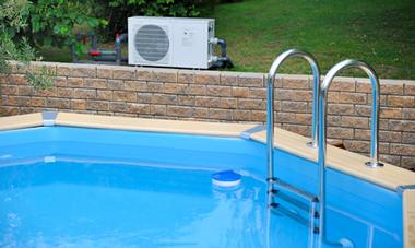 chauffage-piscine
