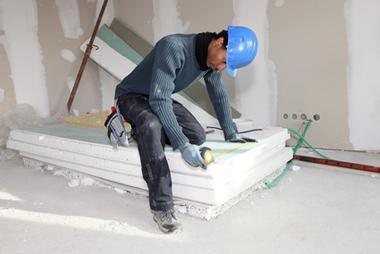 construction-cloison