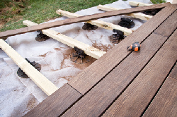 construction-terrasse-bois