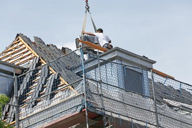 construction-toiture