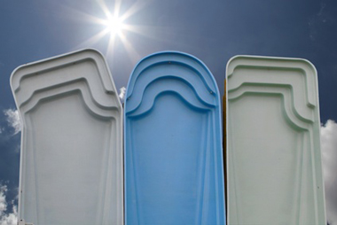 coque-piscine-polyester