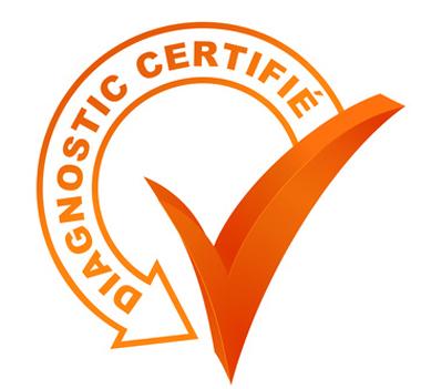 diagnostic-immobilier-certifie