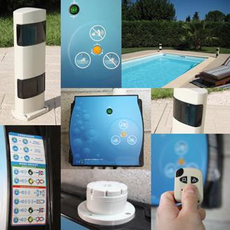 dispositif-securite-piscine