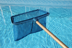entretien-journalier-piscine