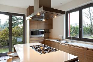 prix maison neuve en bretagne. Black Bedroom Furniture Sets. Home Design Ideas