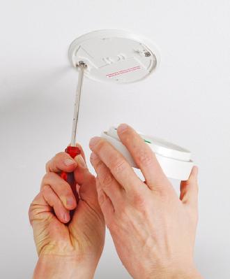 installateur-alarme-incendie