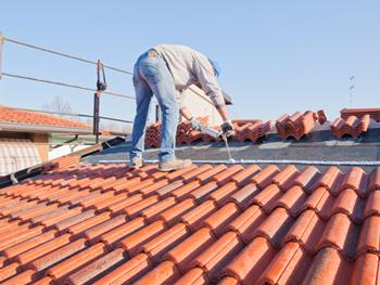 installation-couverture-toiture