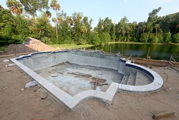 installation-liner-piscine
