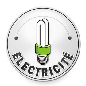 installations-electriques