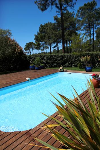 liner-piscine