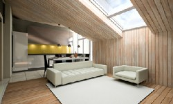 menuiseries-interieures