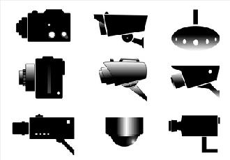 modes-telesurveillance