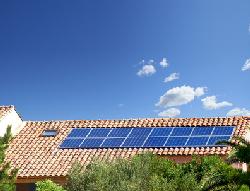 panneaux-photovoltaiques-