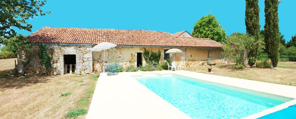 Piscine abri for Travaux piscine