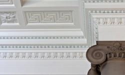 Joli Plafond