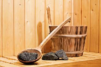 poele-sauna