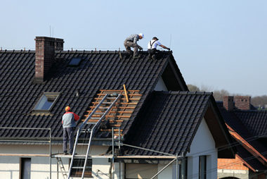 prix-renovation-toiture