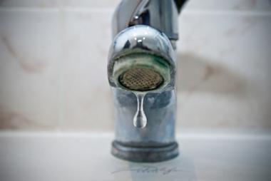 prix-traitement-eau