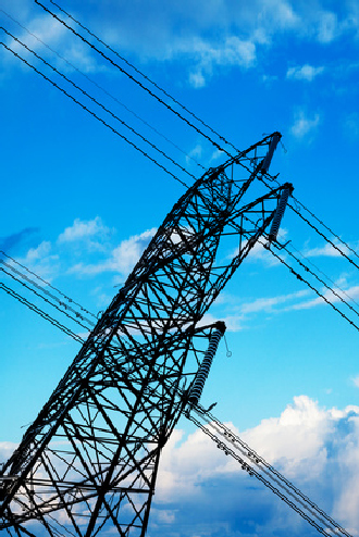 production-electricite