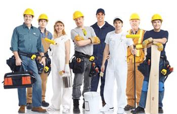 professionnels-renovation-appartement-maison