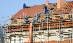 professionnels-renovation-toiture