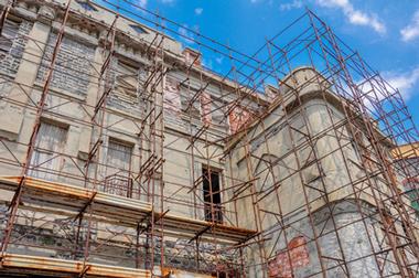 ravalement-facades-immeuble