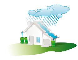 recuperaation-eau-pluie