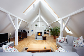 renovation-maison-apres