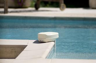 securiser-piscine