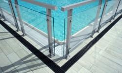 Securite de piscine