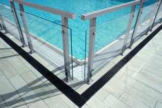 securite-piscine