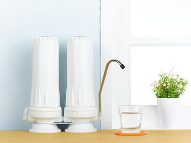 traitement-eau
